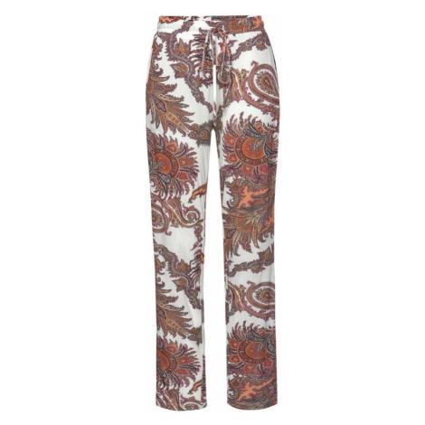 LASCANA Kalhoty mix barev