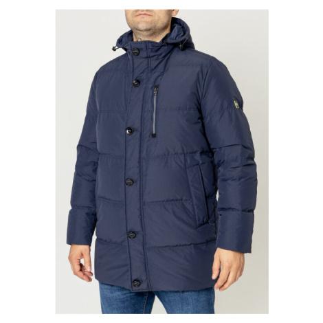 Pierre Cardin pánská péřová bunda 4716/3000