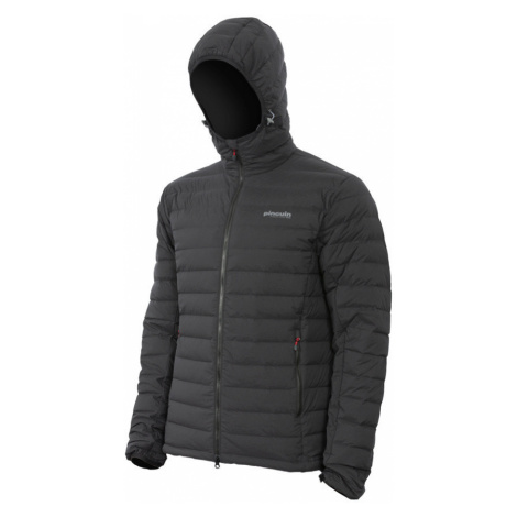 Péřová bunda Pinguin Summit Man Jacket