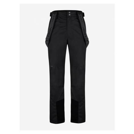 Kalhoty Loap Fossi Černá