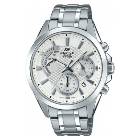 Casio Edifice EFV-580D-7AVUEF (198)