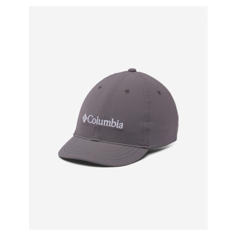 Kšiltovka dětská Columbia
