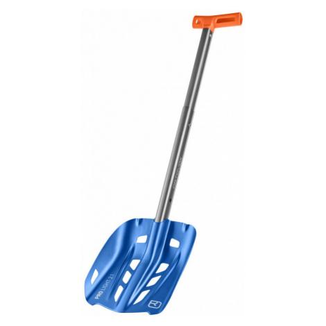 Lopata Ortovox Shovel Pro Light safety blue