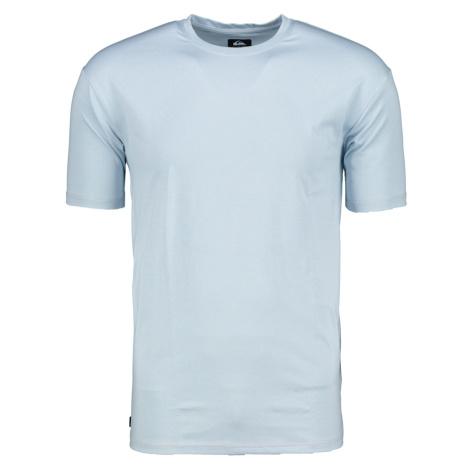 Pánské tričko Quiksilver EVERYDAY SURF