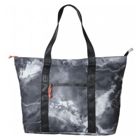 O'Neill BW GRAPHIC TOTE BAG šedá - Dámská taška