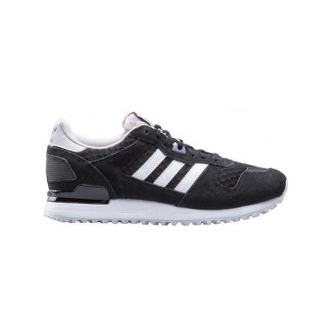 Adidas ZX 700 W Černá
