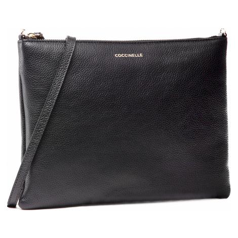 Coccinelle IV3 Mini Bag E5 IV3 55 F4 07