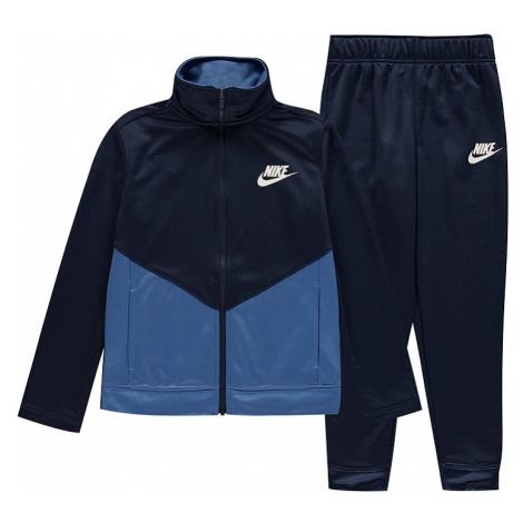Dětská sportovní souprava Nike