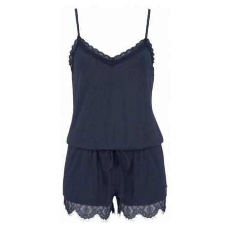 LASCANA Domácí oblečení noční modrá