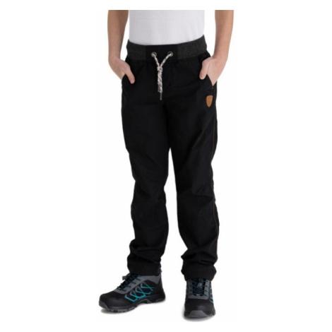 SAM 73 Chlapecké kalhoty KEIRON