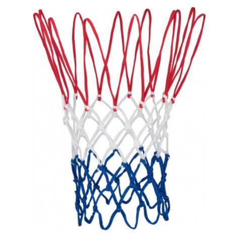 Kensis BASKETBALOVÁ SÍŤKA - Náhradní basketbalová síť