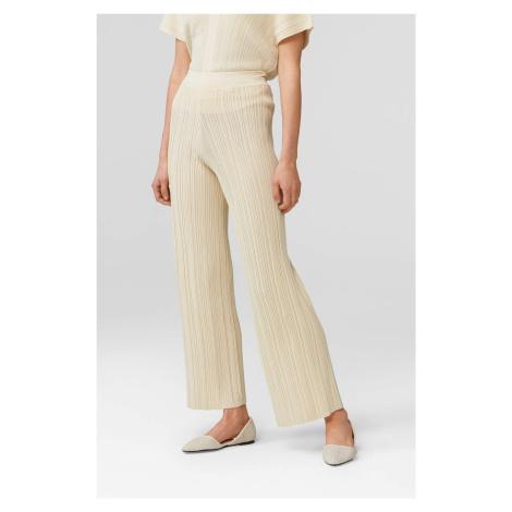 Žerzejové kalhoty Orsay