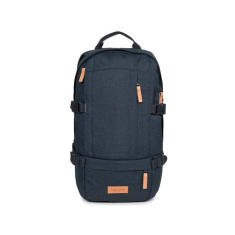 Eastpak Floid CS Triple Denim ruznobarevne