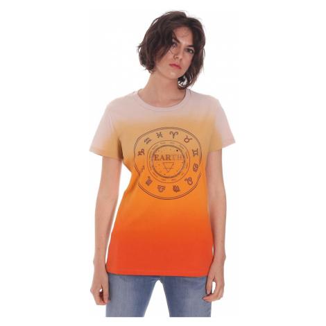 Pinko 1B13TP ZE91 Oranžová