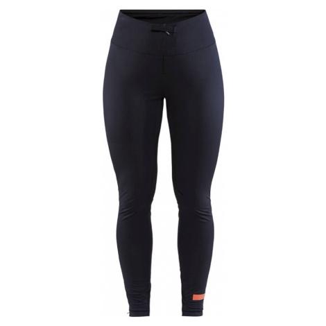Craft Velocity Wind dámské běžecké kalhoty