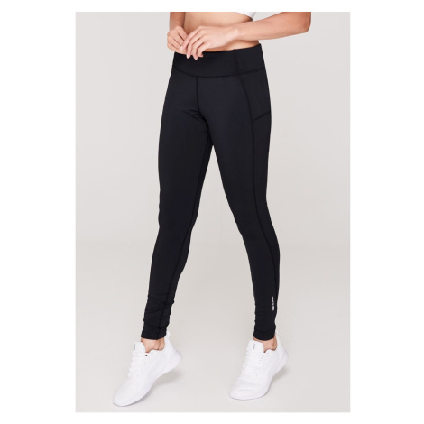 Sugoi Midzero Tights Ladies