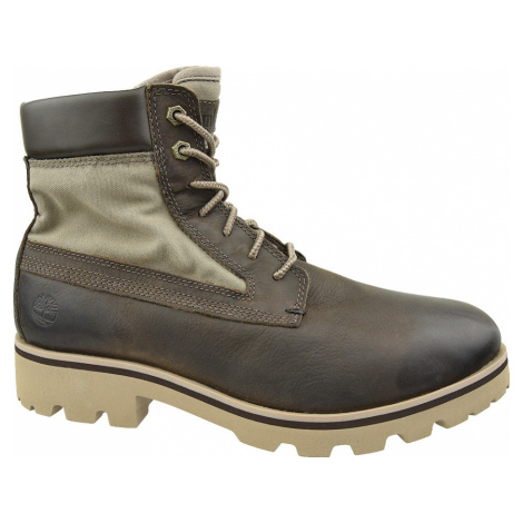 TIMBERLAND RAW TRIBE BOOT A283X