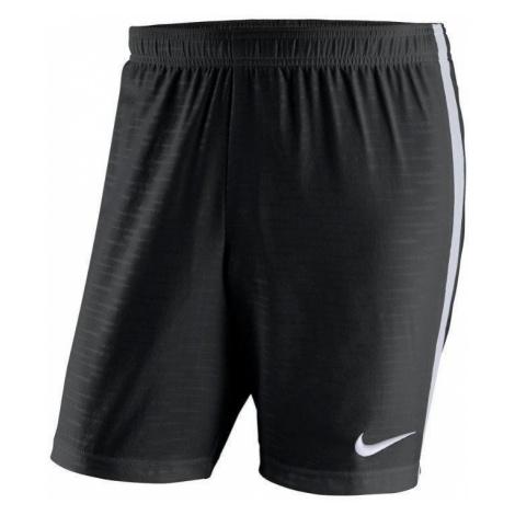 Dětské šortky Nike Venom Černá / Bílá