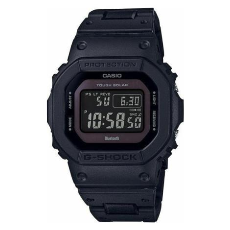 Casio G-Shock GW-B5600BC-1BER černé