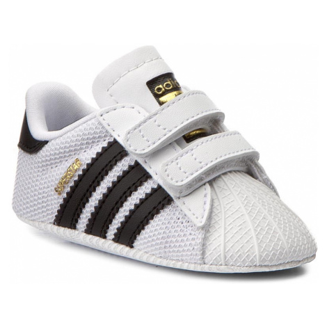 Adidas Superstar Crib S79916