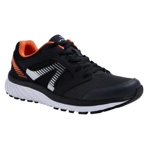 Arcore BARNEY - Pánská běžecká obuv