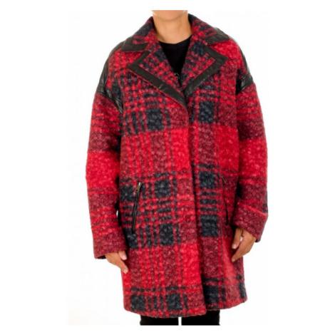 Dámský kabát Liu-Jo WF0240.J6047