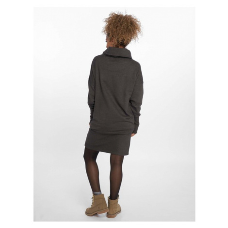 Just Rhyse / Dress Vallegrande in grey