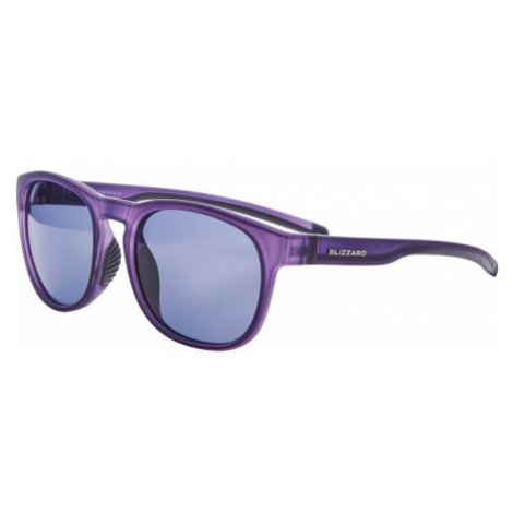 Blizzard PCSF706130 fialová - Dámské sluneční brýle