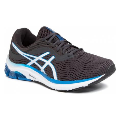 Běžecké boty Asics Gel Pulse 11 1011A550