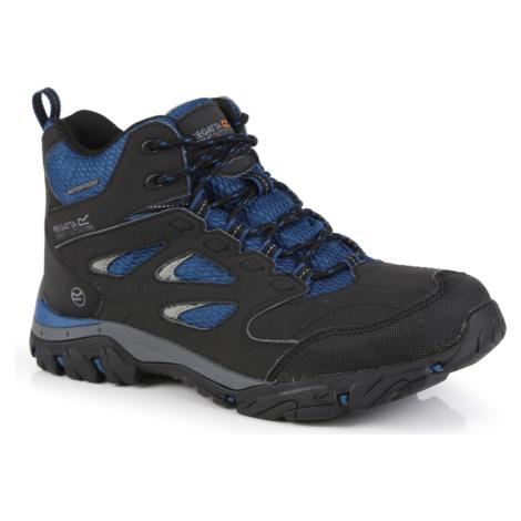 Dámské boty Regatta Holcombe IEP Mid