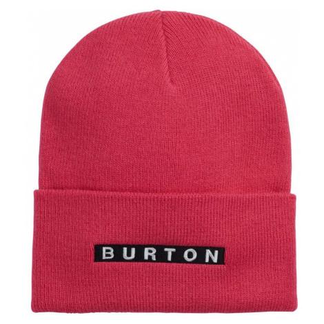 KULICH BURTON ALL 80 - růžová