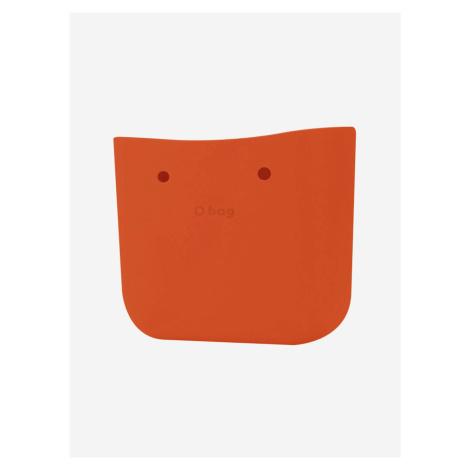 O bag oranžové tělo Arancione