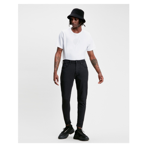 Levi's® Engineered Jeans® Jeans Levi's® Levi´s