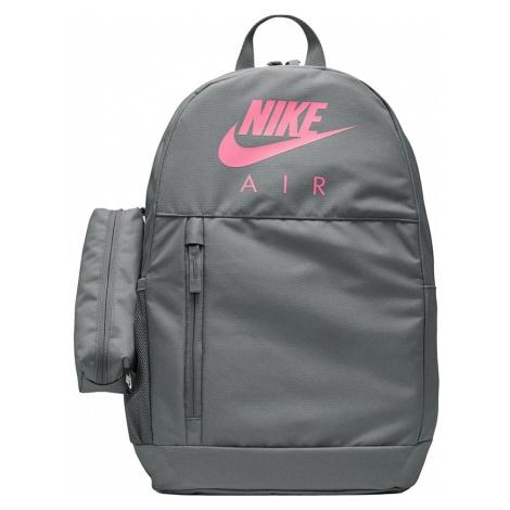 Dámský fashion batoh Nike