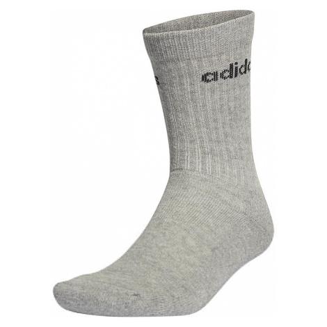 pánské Ponožky Adidas