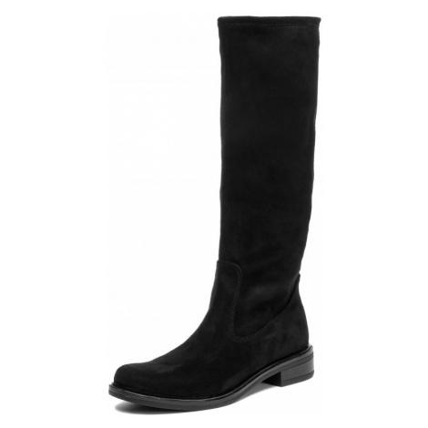 Dámská obuv Caprice 9-25512-23 044