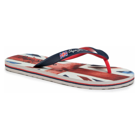 Pepe Jeans Hawi Banner PMS70086