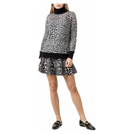 Dvoudílné šaty - MICHAEL KORS
