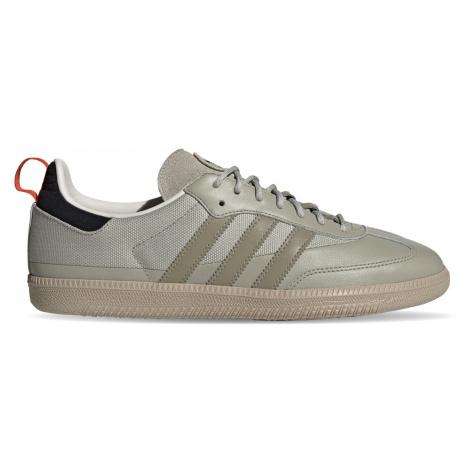 Adidas Samba OG šedé EE6664