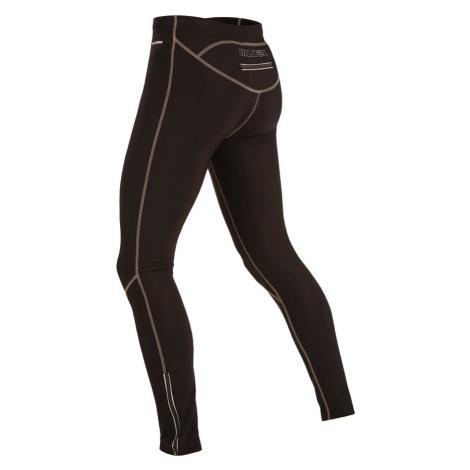 LITEX Kalhoty sportovní pánské. 99461901 černá