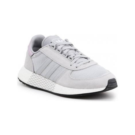 Adidas Adidas Marathon Tech EE4947