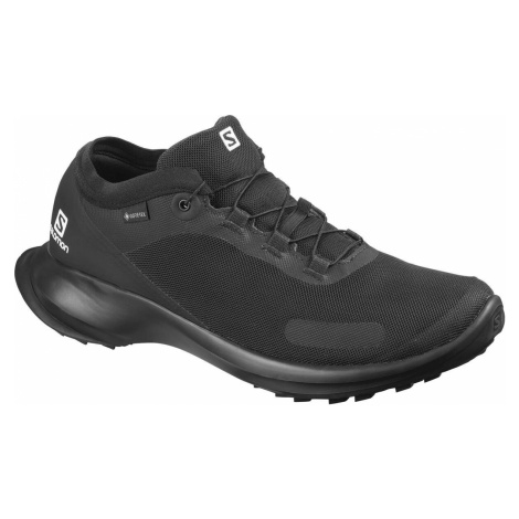 BOTY SENSE FEEL GTX BLACK/BLACK/BLACK L40966300 SALOMON