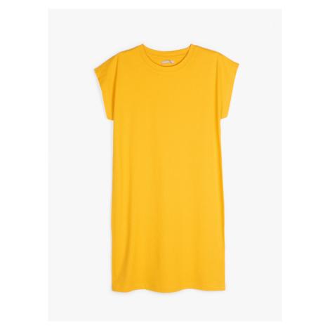 GATE Tričkové šaty