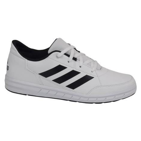 Adidas Altasport K Bílá