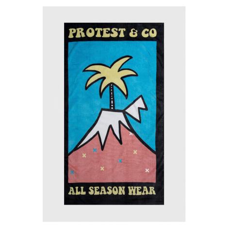Protest - Ručník