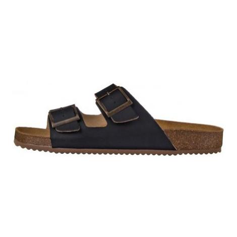 Domácí obuv MEDI LINE SHOES 2BIS G 93S