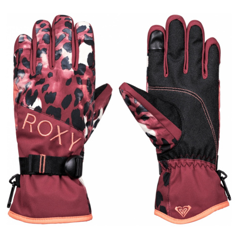 Dámské rukavice ROXY JETTY