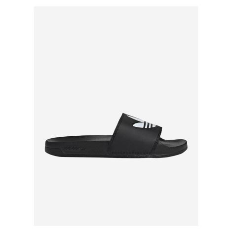 Pantofle adidas Originals Adilette Lite Černá