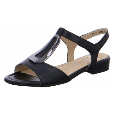 Dámská obuv Ara 12-16839-17