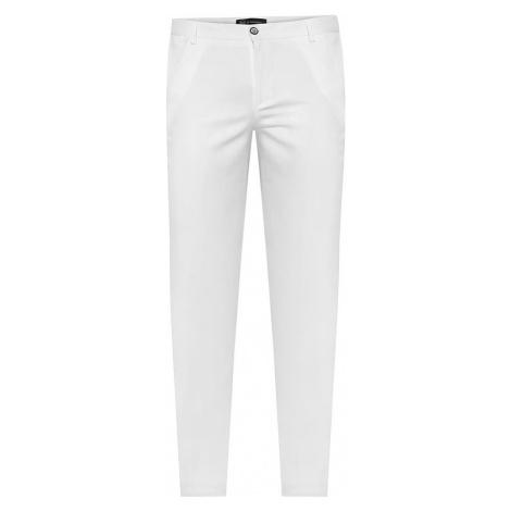 Chlapecké kalhoty Di Selentino